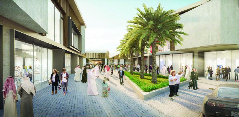 Diyar Al Muharraq 1